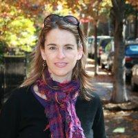 Yula Rocha, correspondente do SBT nos Estados Unidos, está grávida