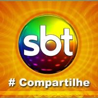 Confira os desenhos que o SBT tem os direitos e não exibe faz tempo