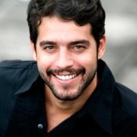 Ex-ator de Pecado Mortal entra para o elenco de Os Dez Mandamentos