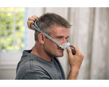 paykel brevida pillow cpap nasal mask