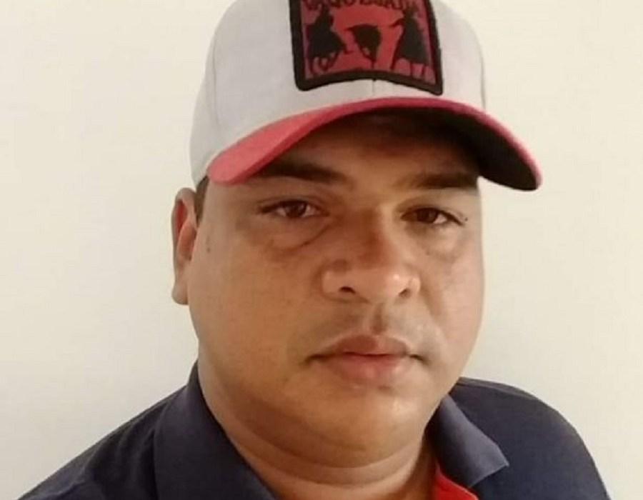 MORRE GUARABIRENSE APÓS COMPLICAÇÕES CARDÍACAS