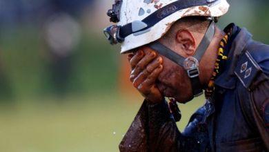 Brumadinho: 'Desastre deve ser investigado como crime', diz ONU 8