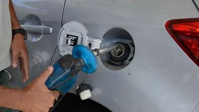 Preço da gasolina vai subir após aumento de 3% nas refinarias 4
