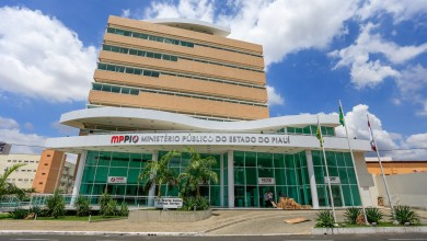 MP pede bloqueio de R$ 500 mil da Crescer Consultoria empresa que faria o concurso público em Oeiras 3