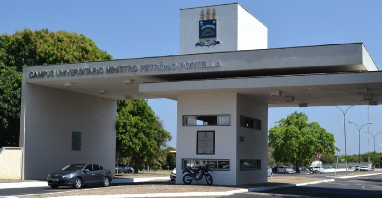 UFPI divulga lista de espera do Sisu 2020; convocação será dia 17 1