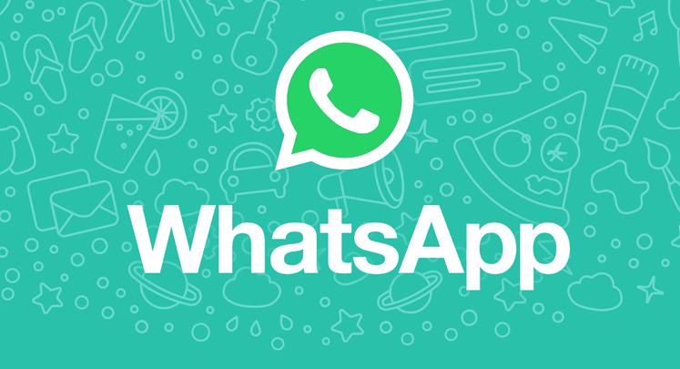 WhatsApp deixará de funcionar em versões do iOS e do Android; saiba quais 1