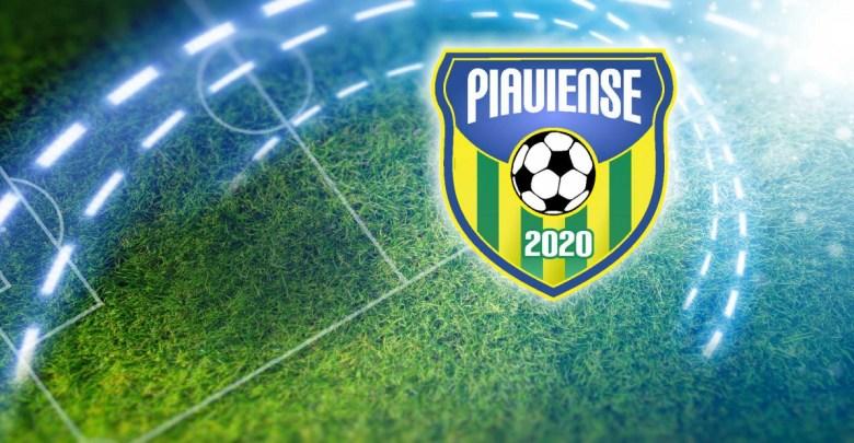 Campeonato Piauiense 2020 começa na sexta-feira (17); confira a tabela de jogos 1
