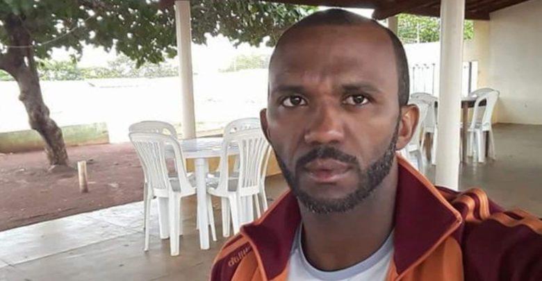 Ex jogador de futebol com passagens pelo Picos e times de Oeiras morre em acidente 1