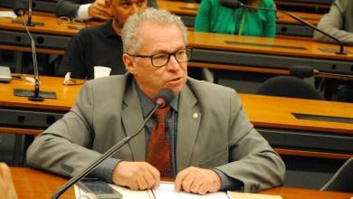 Piauí recebe R$ 6 milhões em emendas de Assis Carvalho 8