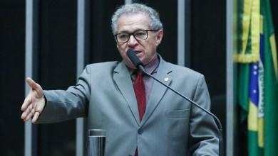 Deputado Federal Assis Carvalho sofre infarto no inicio da tarde deste domingo em Oeiras 5