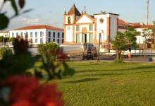 Vinte e sete pessoas testaram positivas com a COVID-19 em Oeiras nesta sexta-feira 7