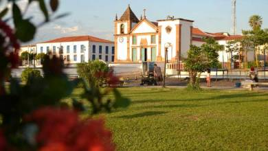 Vinte e sete pessoas testaram positivas com a COVID-19 em Oeiras nesta sexta-feira 6