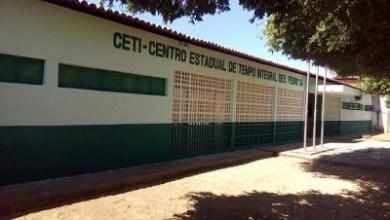 Ceti Pedro Sá é 1º lugar em Oeiras e 10º no Piauí no ENEM das escolas públicas estaduais 5