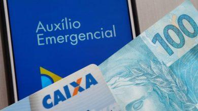 Auxílio pode ser pago em 3 vezes: R$ 500, R$ 400 e R$ 300 5