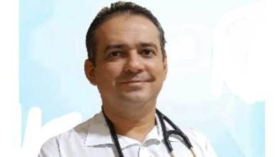 TCE-PI confirma que o Médico Dr Hailton Alves poderá disputar as eleições 2020 9