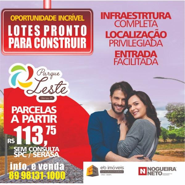 Oportunidade única pra você fazer o melhor investimento imobiliário de Oeiras 2