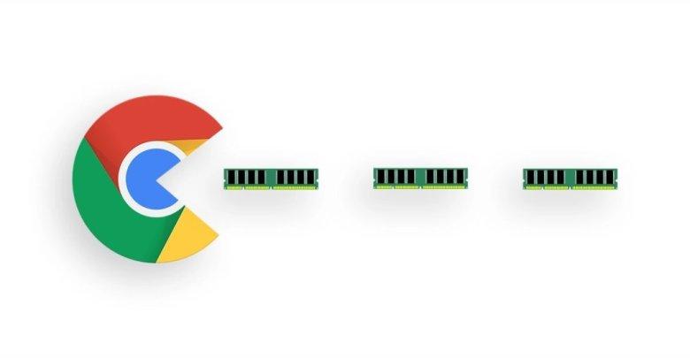 Alto consumo de memória RAM do Chrome pode ser resolvido definitivamente no Windows 10 1