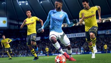 FIFA 21: O que já sabemos e o que esperamos da próxima edição do game 6