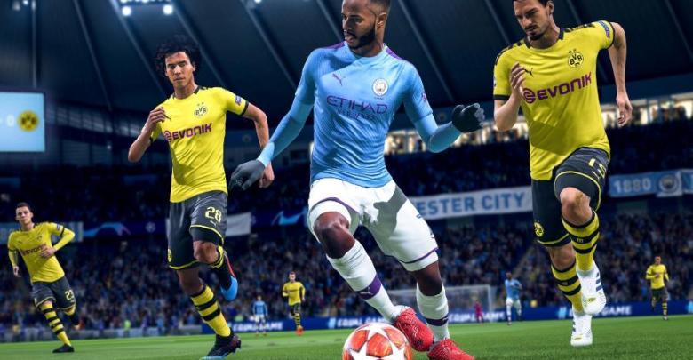 FIFA 21: O que já sabemos e o que esperamos da próxima edição do game 1