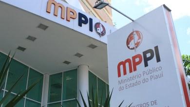 Juiz ordena bloqueio de R$ 400 mil da Crescer Consultoria empresa responsável por concurso público em Oeiras 2