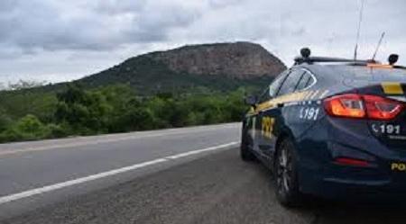 PRF prende 29 pessoas nas ações de combate à criminalidade em todo o Piauí 1