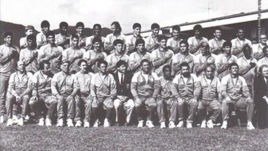 Dores, brigas e mágoas: os bastidores da derrota da Seleção para a Argentina em 1990 5