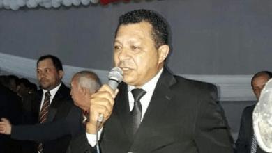 Vereador da Cidade Floresta do Piauí morre após sofrer infarto 6