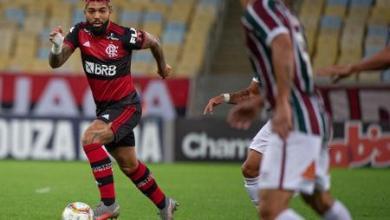 SBT afirma transmissão da final do Campeonato Carioca 3