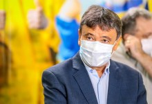 Piauí: Wellington Dias publica decreto permitindo novas atividades a partir de segunda-feira 13