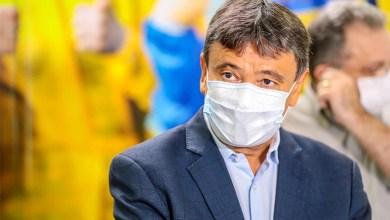 Piauí: Wellington Dias publica decreto permitindo novas atividades a partir de segunda-feira 6
