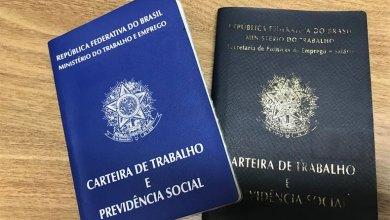 Piauí fecha mais de 8,5 mil postos de trabalho formais 10