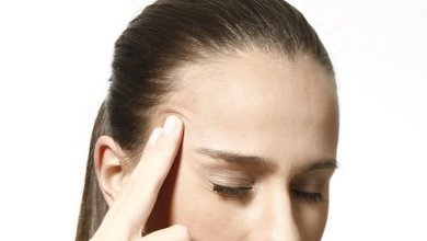 Cefaleia: o que significa, causas, como evitar e quais os tratamento 2