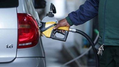 A partir de agosto nova gasolina se torna obrigatória e será mais cara 4