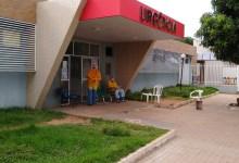 Criança de um ano morre após sofrer queda em casa na cidade de Picos 8