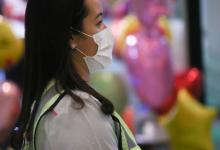 Recuperados de covid-19 devem continuar usando máscara, diz Saúde 9