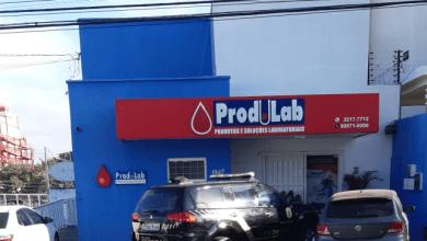 PF cumpre 17 mandados por fraude na compra de testes de Covid no Piauí 6