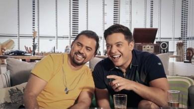 Wesley Safadão e Xand Avião preparam live no Beach Park: 'Gás para 10 horas' 5