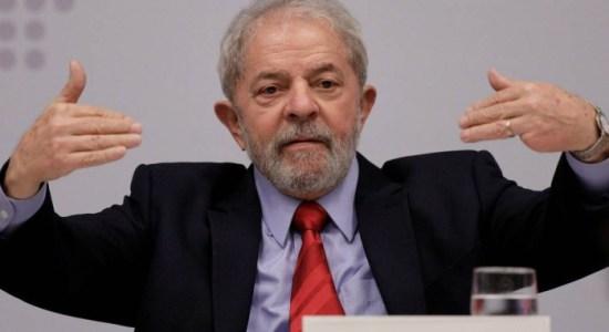Defesa de Lula entra com três pedidos de habeas corpus a 21 horas de depoimento a Moro