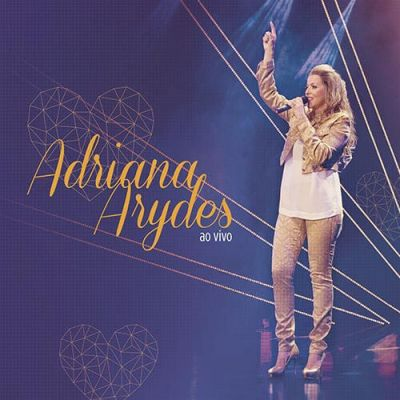 adriana_arydes_aovivo