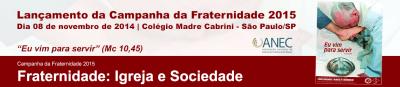 lancamento_cf2015