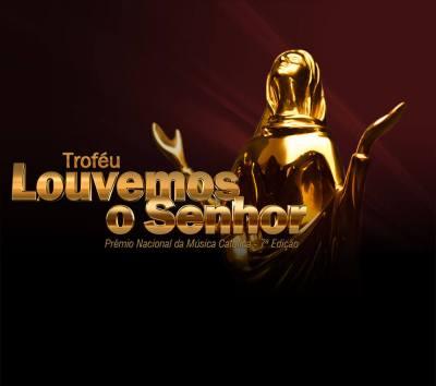 logo_trofeu_louvemos_2015