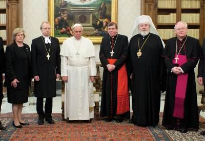 luteranos_e_catolicos