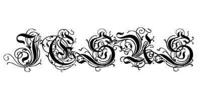 tatuagem_catolica