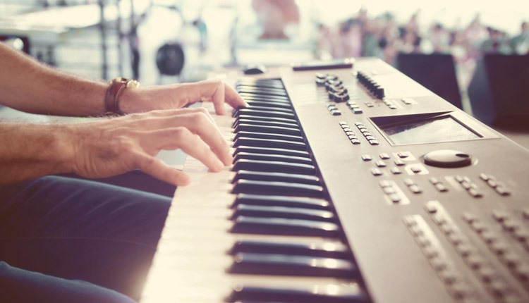 750x430-capamusica-repertorio001.jpg