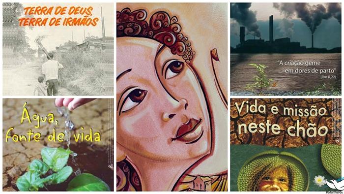 campanhas_ambientais