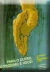 campanha_da_fraternidade_pk_1969