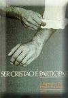 campanha_da_fraternidade_pk_1970