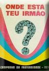 campanha_da_fraternidade_pk_1974