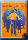campanha_da_fraternidade_pk_1995
