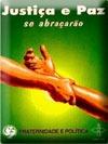 campanha_da_fraternidade_pk_1996